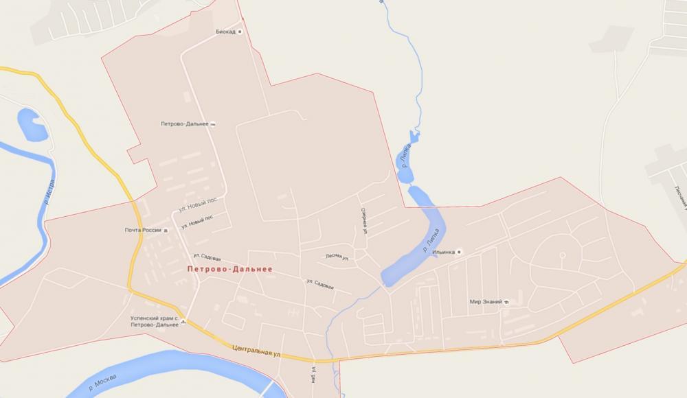 Петрово Дальнее– Google Карты.jpeg
