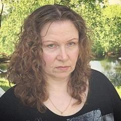 Наталья Зрячева