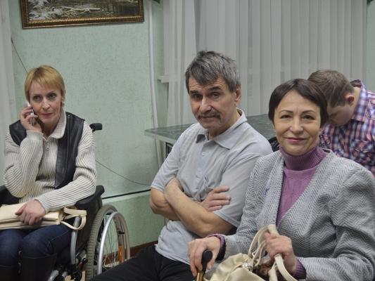 Jan2017_Shkola_pacientov_Depressija_9.JPG