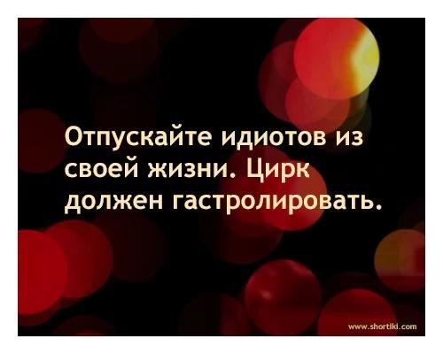 IMG_1555.JPG