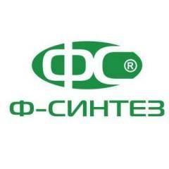 Мед. дирекция ЗАО Ф-Синтез