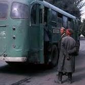 Алмазбек Таласбаев