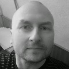 Игорь 1975