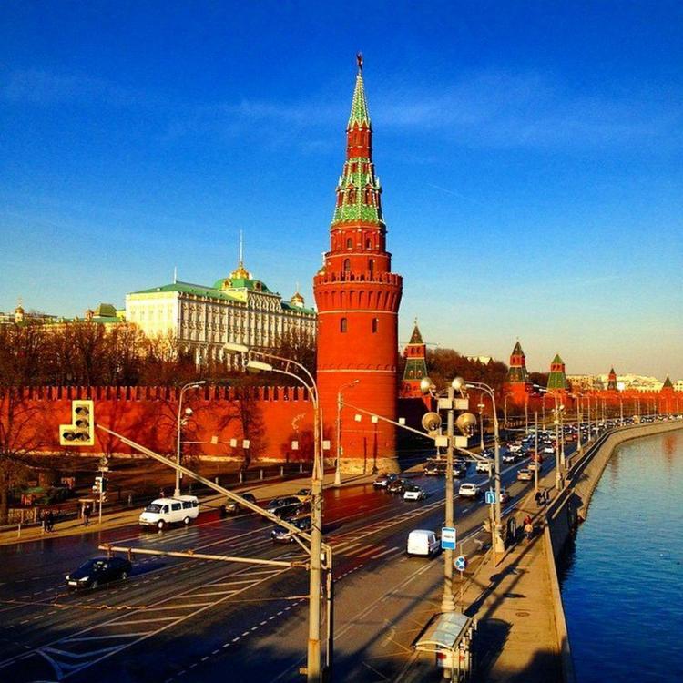 Москва 1.jpg