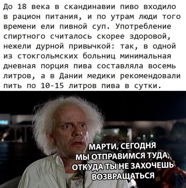 13220001.jpg