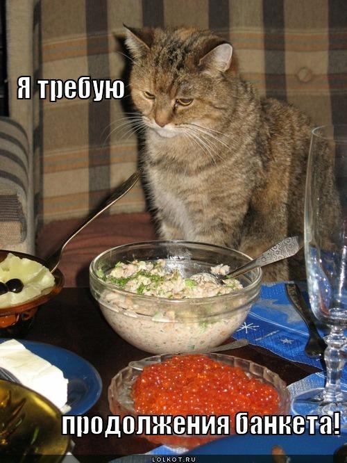 ya-trebuyu-prodolzheniya-banketa_1344250860.jpg