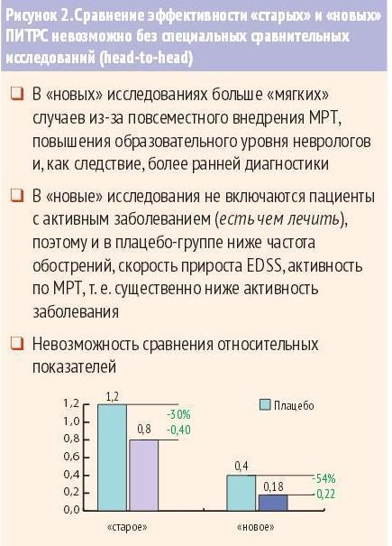 Boyko_2_.jpg