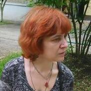 droog-marabu