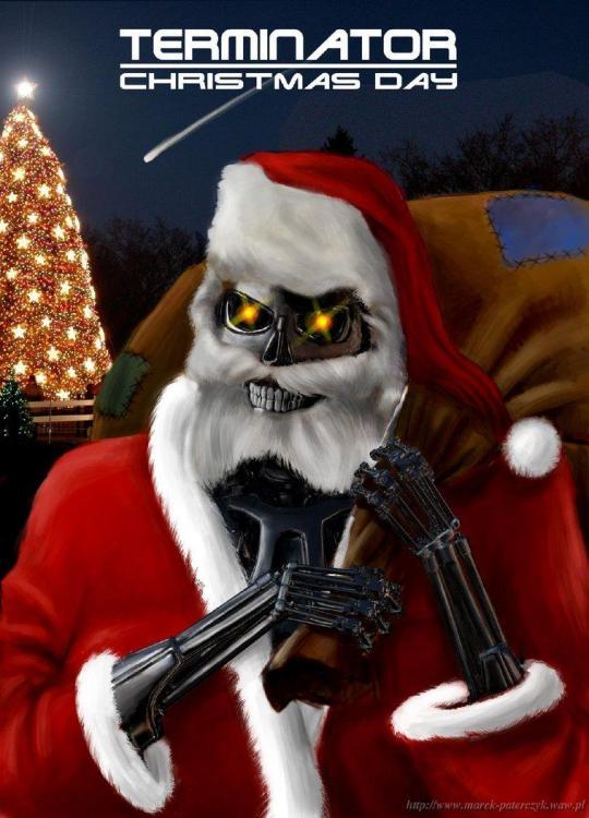 Terminator__Christmas_Day_by_paterczm.jpg