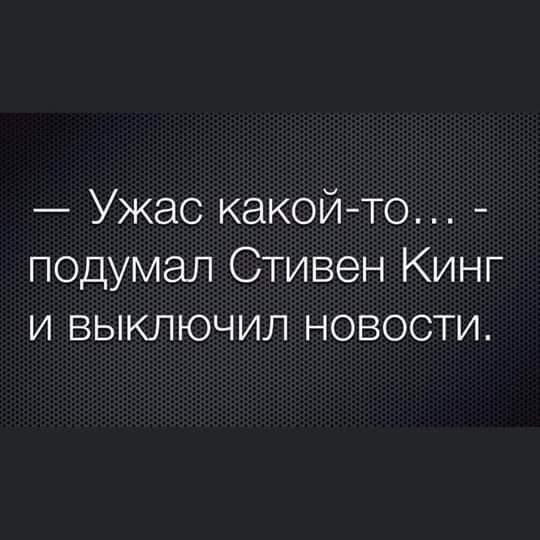 FB_IMG_1585072026497.jpg
