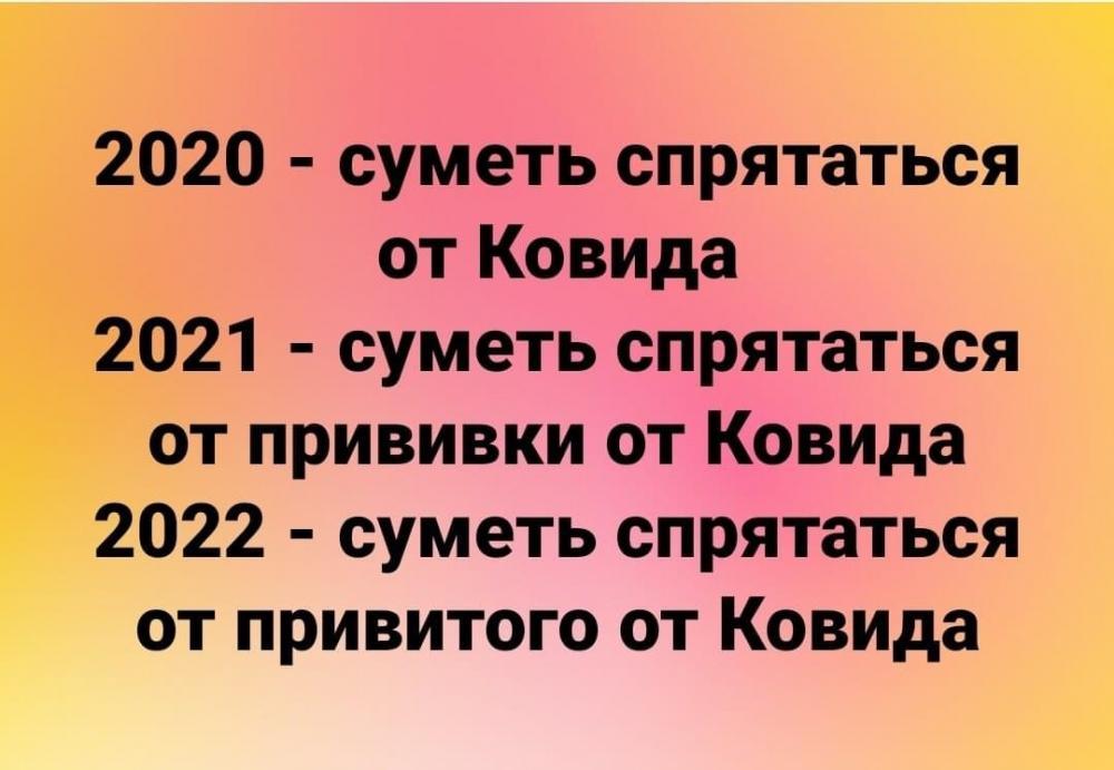 BC513C33-A796-4B17-896B-402FF9D01C9C.jpeg
